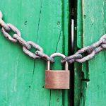 پس از بحران: صرافی کرهای Prixbit تمامی خدمات مالی خود را برای همیشه تعلیق کرد