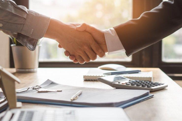 اعلام قطع همکاری بانک انگلیسی Barclys با صرافی Coinbase، شروع یک همکاری جدید