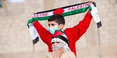 رمز ارز فلسطین! رویای جدید فلسطینیها برای بازپسگیری سرزمین رنج و زیتون