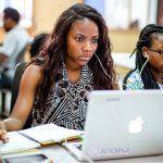 برگشت 80 هزار دلار بیتکوین توسط یک کاربر آفریقایی توییتر