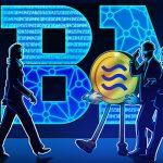 همکاری IBM و فیسبوک در لیبرا
