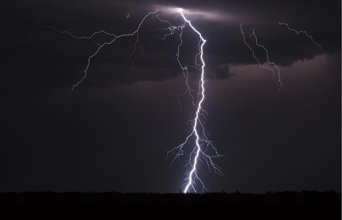 معرفی آلتکوینهایی با قابلیت پشتیبانی از شبکههای لایه دوم مانند لایتنینگ (Lightning)