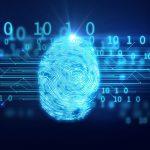 تکنیکهای امنیت و حریم خصوصی مورد استفاده در بلاکچین