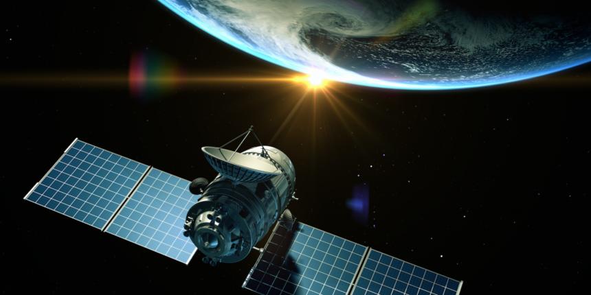 حمایت آژانس فضایی اروپا از توسعه یک کیف پول ماهواره ای