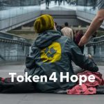 Decent Token4Hope