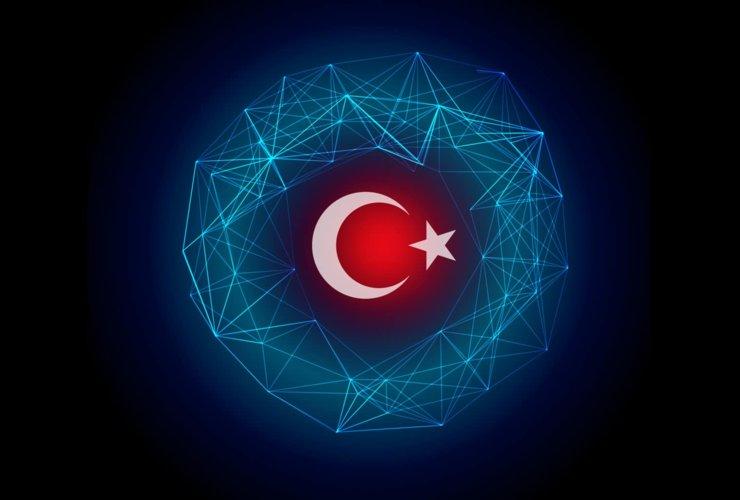 ایجاد زیرساختهای بلاک چینی اولویت دولت ترکیه شدند