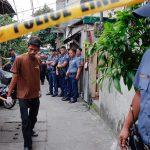 دستگیری ۲۷۷ کلاهبردار حوزه رمز ارزها توسط پلیس فیلیپین
