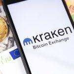 کاربران Kraken بیتکوین را 12 هزار دلار فروختند و 8 هزار دلار خریدند