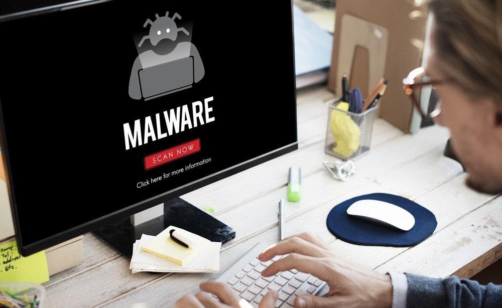 لینوکس هم به تسخیر بدافزارهای مخفی استخراج درآمد!