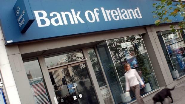 بانک ایرلند متهم به مشارکت در پولشویی 300 میلیون دلاری پروژه اسکم Onecoin
