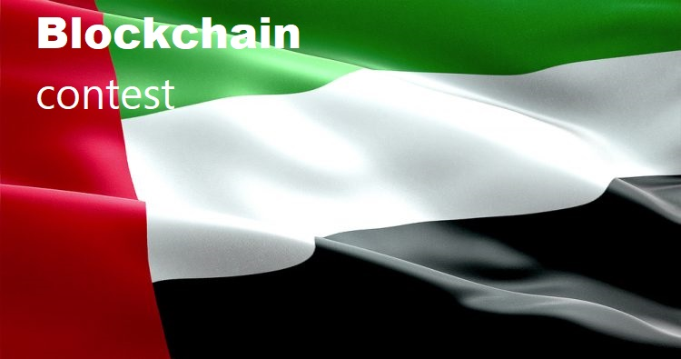 رقابت برای توسعه نرم افزارهای بلاک چینی اجتماعی در امارات متحده عربی