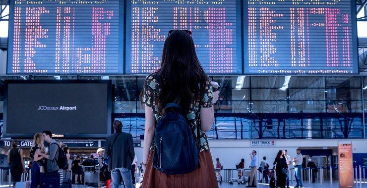 نصب اولین دستگاه خودپرداز بیتکوین در فرودگاه میامی