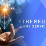 با استفاده از یک نام ENS همهی کیف پولهای رمز ارز خود را مدیریت کنید
