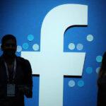 رمزارز فیسبوک در دستگاههای خودپرداز