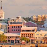 شهروندان کشور برمودا اکنون می توانند مالیات خود را با رمز ارزها پرداخت کنند