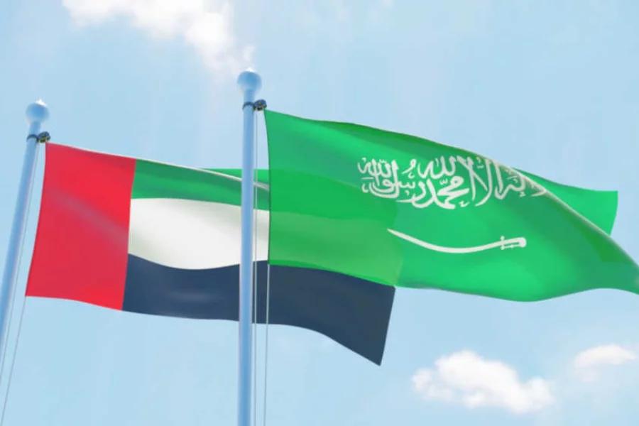 طرح ارز دیجیتال مشترک امارات متحده عربی و عربستان صعودی در دستور کار قرار گرفت