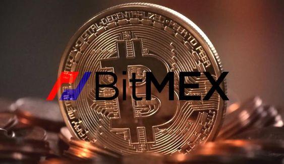 جزئیات افشای اطلاعات 23 هزار ایمیل کاربران صرافی Bitmex