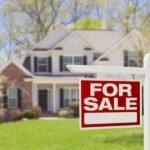 اکنون میتوانید با پرداخت بیتکوین در کانادا صاحب خانه شوید