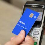 کارت اعتباری کوین بیس از XRP و چهار رمز ارز دیگر نیز پشتیبانی میکند