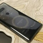 HTC در نسخه جدید تلفنهای هوشمندش از Binance Chain پشتیبانی میکند