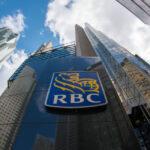 ورود رویال بانک کانادا RBC به دنیای معاملاتی رمز ارزها