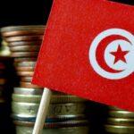تونس در آستانه ایجاد دینار دیجیتال با همکاری توسعه دهندههای روسی