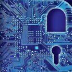 ۷۵ میلیون دلار حمایت مالی از استارتاپهای تقویت حریم خصوصی بیت کوین