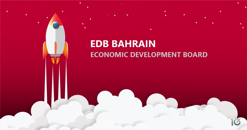 برنامه تشویقی بحرین برای استارتاپهای فینتکی