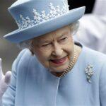 ملکه بریتانیا رمز ارزها را به عنوان ارز به رسمیت نمیشناسد
