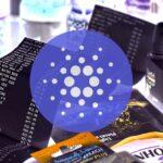 رونمایی از اپلیکیشن پرداخت با کاردانو بدون نیاز به صندوقدار در فروشگاهها