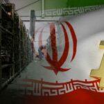 راه اندازی بزرگتریم فارم ایران در رفسنجان با سرمایه گذاری چینیها