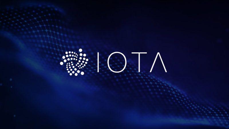شبکهی آیوتا (IOTA) به حالت عادی بازگشت