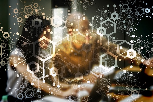 ۴۰ درصد توسعه سریعتر اپلیکیشن با کیت توسعهی بلاک چین Tata!
