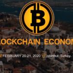 تمرکززدایی را با بزرگترین متخصصان حوزه رمز ارزها در قلب استانبول لمس کنید