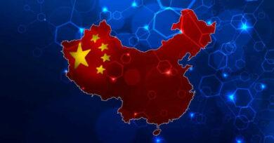 بلاک چین به سرعت به یک فناوری بالغ در چین تبدیل میشود