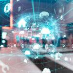 دویچه بانک: ارزهای دیجیتال تا سال ۲۰۳۰ جای پول فیات را میگیرند