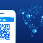 دش (Dash) رابط برنامهنویسی خود را به Insight بروزرسانی میکند