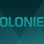 صرافی پولونیکس در پی یک دعوای توئیتری کوین DigiByte را حذف کرد!