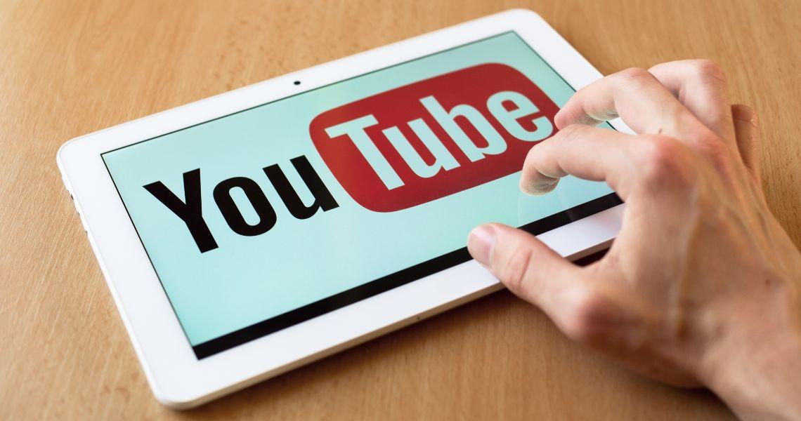 پنج جایگزین غیرمتمرکز برای Youtube