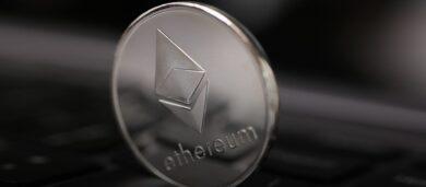 اتر (ETH) دارای بالاترین ضریب همبستگی بازده با دیگر رمز ارزها در طی یکسال گذشته است