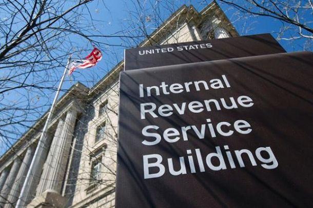 راهنمای مالیاتی برای اهداکنندگان رمز ارزها به خیریهها منتشر شد