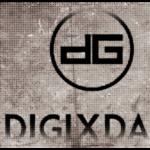 DigixDAO مبلغ ۶۴ میلیون دلار را به سرمایهگذاران ICO باز میگرداند