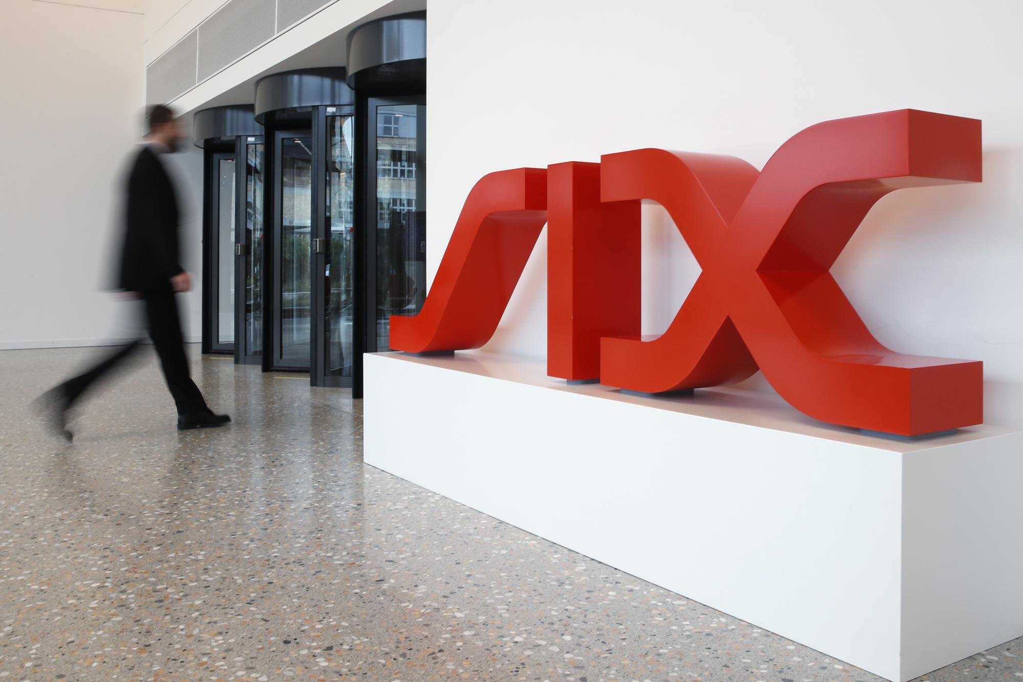 SIX: دو سوم معاملهگران به رمز ارزها علاقه پیدا کردهاند