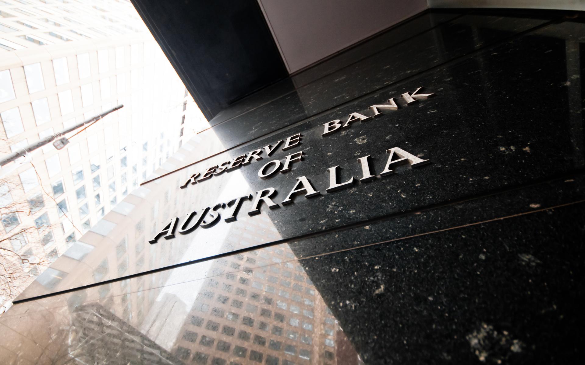 استرالیا روی ارز دیجیتال بانک مرکزی (CBDC) بر بستر اتریوم تحقیق میکند