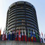 ۸۰ درصد بانکهای مرکزی روی CBDC ها کار میکنند!