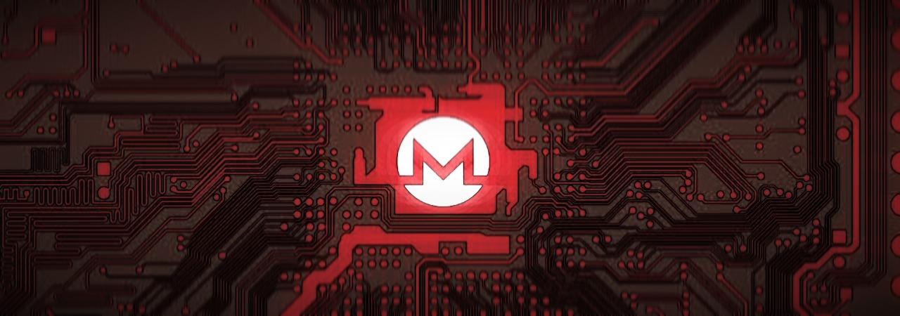 هکرها برای استخراج مونرو در کمین ویندوز 7 نشستهاند