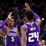 ثبت و حراج خاطرات بسکتبال حرفهای آمریکا بر بستر بلاک چین اتریوم