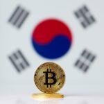 برنامهی کره جنوبی برای دریافت ۲۰٪ از سود معاملات رمز ارزها به عنوان مالیات