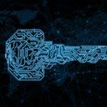 هکرها دیگر حتی با در دست داشتن کلید خصوصی هم نمیتوانند کیف پولتان را خالی کنند