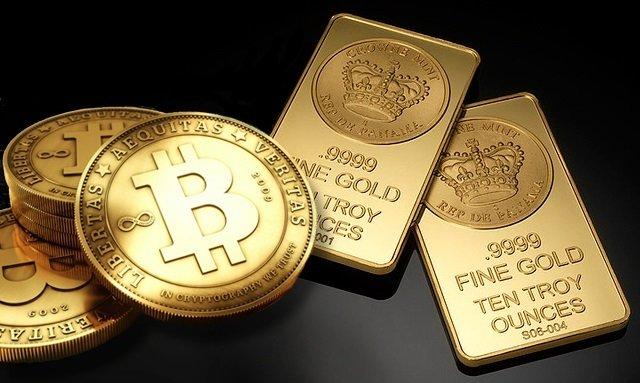 کاربران BitPay از این پس میتوانند با استفاده از رمز ارزها طلا بخرند